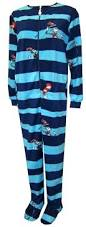 onesies for adults halloween 17 best pj ugly sweater party images on pinterest onesies