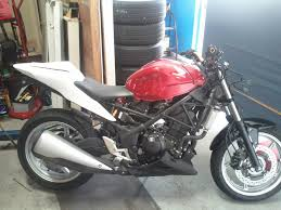 honda cbr photos 33 best honda cbr 250r images on pinterest cbr honda and honda
