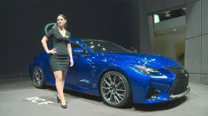lexus sc400 blue 1920x1080 wallpapers page 12