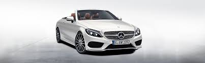 new used cars mercedes new and used cars