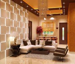 anmol decore services interior designer in kolkata