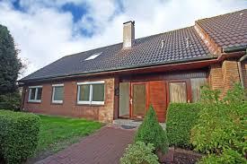 Ich Suche Ein Haus Zu Kaufen Internet Filiale Sparkasse Emden