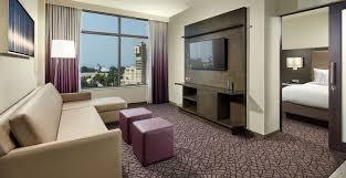residence inn anaheim resort convention center hotels in