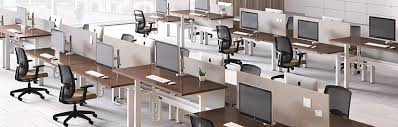 Desks Office Desks Workstations Products National Office Furniture