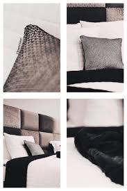 Schlafzimmer Ideen Rustikal Zeitlose Ideen Für Ein Gemütliches Schlafzimmer Mit Stil