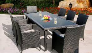 Lowes Patio Furniture Sets Lowes Patio Free Home Decor Techhungry Us