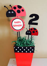 ladybug party ideas ladybug party craft by fancyowlevents on
