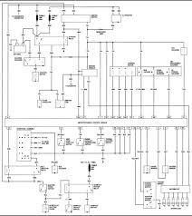extraordinary motor control circuit wiring diagram gallery