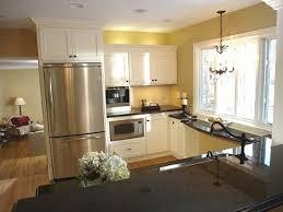 bright kitchen lighting ideas kitchen design modern kitchen light fixtures kitchen cabinet led