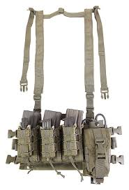 hsgi chest rig tactical pinterest chest rig rigs and