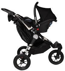 stroller black friday deals baby stroller black friday deals baby kids clothes and stuffs