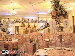 reception halls in san antonio the emporium by yarlen banquet special events center wedding