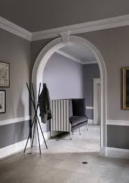 grey paint the best grey paint shades for stylish modern interiors