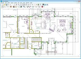 house plan maker floor plan maker free home decorating interior design