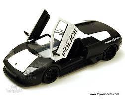 lamborghini diecast model cars lamborghini murcielago lp 640 car 96320 1 24 scale