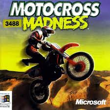 motocross madness 1998 happy birthday video games deadly creatures 09 feb 2009