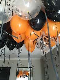 halloween baloons party ideas archives balloons direct