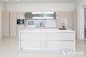 custom home mountain modern villamar residential u0026 commercial