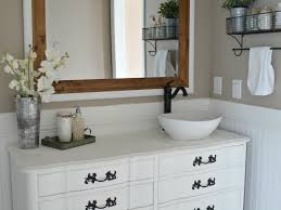 Guest Bathroom Designs Bathroom Vanities Amazing Feiss Aris Light Vanity Fixture Guest