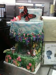 king soopers floral 47 best beautiful cakes images on biscuits decorated