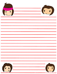 stationery primarygames free printable worksheets exceptional
