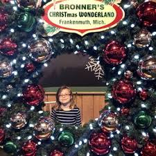 bronner s 612 photos 234 reviews cafes