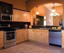 natural maple kitchen cabinets maple kitchen cabinets light maple kitchen cabinets by kitchen craft