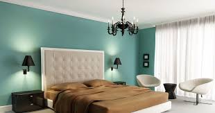 chambre 2 couleurs 2 couleurs dans une chambre idées de design suezl com
