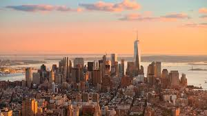 New York business traveller images 8 new and upcoming hotels in new york business traveller the jpg
