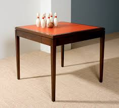 expandable game table furniture captivating games table traditional transitional
