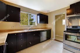 kitchen designs kitchen counter bar width dark granite with cream kitchen counter bar width dark granite with cream cabinets island seating ideas cream gloss floor ideas