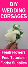 Where To Buy Corsages For Prom 36 Best Homecoming Corsages And Boutonnieres Images On Pinterest
