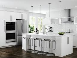which material is best for kitchen cabinet kitchen cupboard doors 10 best cabinet doors for your new