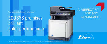 kyocera document solutions india homepage