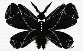 art flies
