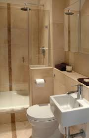 New Bathroom Ideas For Small Bathrooms by Bathroom New Bathroom Designs 2016 Design Ideas For Small