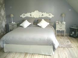 deco romantique pour chambre interieur de la maison johnny decoration romantique chambre a