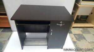 Computer Desk Prices Computer Table Prices Used Home Office Furniture In Bangalore