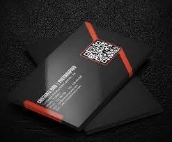 60 premium business card templates designrfix com