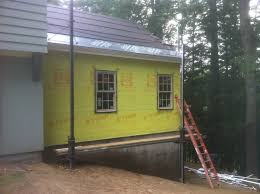 house renovation in montpelier clar construction u2014 montpelier vt
