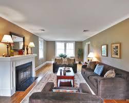living room set ups enchanting 7 furniture arrangement tips hgtv