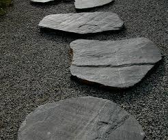 awesome rock gardens japanese zen gardens to rousing tokushima
