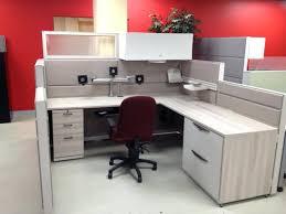 bureau ameublement ameublement bureau bureau 0 1 ameublement de bureau denis laval