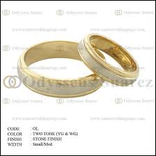 wedding bands philippines pin by viqui rosario on wedding band iloilo city