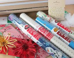 wrapping supplies wrap presents like a pro the shirley journey