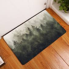 Forest Rug Compare Prices On Forest Floor Rug Online Shopping Buy Low Price