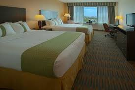 Car Rentals Port Of Miami Holiday Inn Port Of Miami Downtown 2017 Room Prices Deals