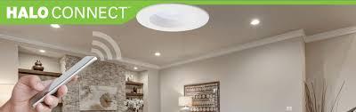 halo ceiling lights installation led recessed downlights retrofit kits halo eaton