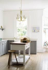 Kitchens Plus Team Valley 480 Best Kitchen Images On Pinterest Kitchen Kitchen Ideas And Live