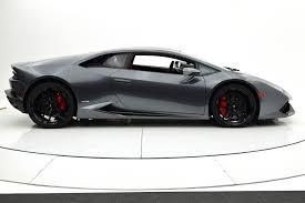 Lamborghini Huracan White Black Rims - 2015 lamborghini huracan lp610 4 coupe
